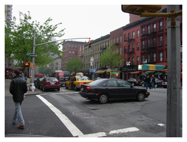NY56.jpg